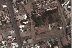 Foto de terreno comercial en venta en  , nuevo paraíso, chihuahua, chihuahua, 3864382 No. 01
