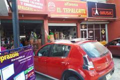 Foto de local en renta en  , nuevo progreso, tampico, tamaulipas, 3424637 No. 01
