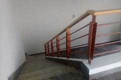 Foto de local en renta en  , nuevo progreso, tampico, tamaulipas, 4348942 No. 01