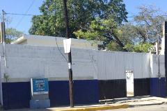 Foto de nave industrial en renta en  , nuevo progreso, tampico, tamaulipas, 0 No. 01
