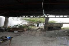 Foto de terreno habitacional en venta en  , nuevo repueblo, monterrey, nuevo león, 3456514 No. 04