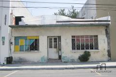 Foto de terreno habitacional en venta en  , nuevo repueblo, monterrey, nuevo león, 3804833 No. 01