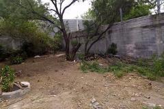 Foto de terreno habitacional en venta en  , nuevo repueblo, monterrey, nuevo león, 3956971 No. 01