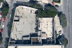 Foto de terreno comercial en renta en  , nuevo repueblo, monterrey, nuevo león, 4463288 No. 01