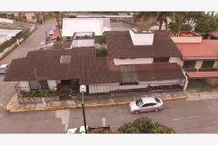 Foto de casa en renta en  , nuevo san jose, córdoba, veracruz de ignacio de la llave, 3147581 No. 01