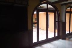 Foto de casa en renta en  , nuevo san jose, córdoba, veracruz de ignacio de la llave, 4454602 No. 01