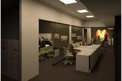 Foto de oficina en renta en  , nuevo torreón, torreón, coahuila de zaragoza, 398451 No. 02