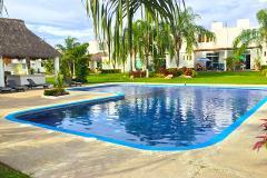 Foto de casa en renta en  , nuevo vallarta, bahía de banderas, nayarit, 2335260 No. 01