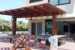 Foto de casa en renta en  , nuevo vallarta, bahía de banderas, nayarit, 3244711 No. 04