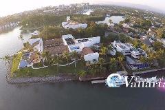 Foto de casa en renta en  , nuevo vallarta, bahía de banderas, nayarit, 3636643 No. 03