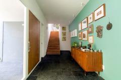 Foto de casa en renta en  , nuevo vallarta, bahía de banderas, nayarit, 3985375 No. 04