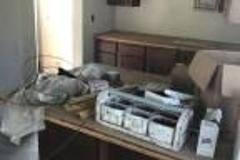 Foto de departamento en venta en  , nuevo vallarta, bahía de banderas, nayarit, 4321830 No. 01