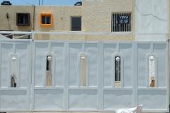 Foto de casa en venta en  , nuevo valle dorado, san luis potosí, san luis potosí, 4346834 No. 01
