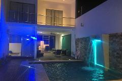 Foto de casa en venta en  , nuevo yucatán, mérida, yucatán, 1647052 No. 01