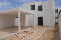 Foto de casa en venta en  , nuevo yucatán, mérida, yucatán, 2259899 No. 01
