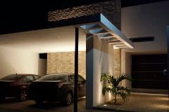 Foto de casa en venta en  , nuevo yucatán, mérida, yucatán, 2861554 No. 02