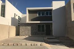 Foto de casa en venta en  , nuevo yucatán, mérida, yucatán, 2958212 No. 02