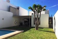 Foto de casa en venta en  , nuevo yucatán, mérida, yucatán, 2971341 No. 01