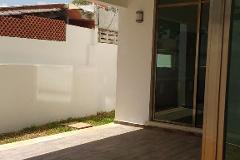 Foto de casa en venta en  , nuevo yucatán, mérida, yucatán, 3140995 No. 03