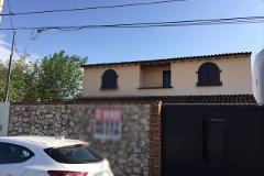 Foto de casa en venta en  , nuevo yucatán, mérida, yucatán, 3338648 No. 01