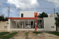 Foto de casa en venta en  , nuevo yucatán, mérida, yucatán, 3472905 No. 01