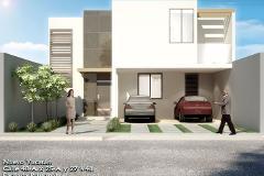 Foto de casa en venta en  , nuevo yucatán, mérida, yucatán, 3526082 No. 01