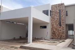 Foto de casa en venta en  , nuevo yucatán, mérida, yucatán, 3583281 No. 01