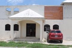 Foto de casa en venta en  , nuevo yucatán, mérida, yucatán, 3594819 No. 01