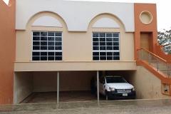 Foto de casa en venta en  , nuevo yucatán, mérida, yucatán, 3635193 No. 01