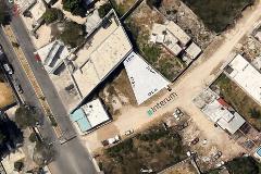 Foto de terreno habitacional en venta en  , nuevo yucatán, mérida, yucatán, 3662761 No. 01