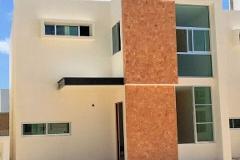 Foto de casa en venta en  , nuevo yucatán, mérida, yucatán, 3873801 No. 01