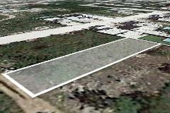 Foto de terreno habitacional en venta en  , nuevo yucatán, mérida, yucatán, 3926026 No. 01