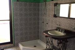 Foto de casa en venta en  , nuevo yucatán, mérida, yucatán, 3979441 No. 04