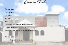 Foto de casa en venta en  , nuevo yucatán, mérida, yucatán, 4221295 No. 01