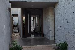 Foto de casa en venta en  , nuevo yucatán, mérida, yucatán, 4225557 No. 01