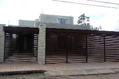 Foto de casa en venta en  , nuevo yucatán, mérida, yucatán, 4319189 No. 01