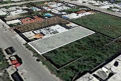 Foto de terreno habitacional en venta en  , nuevo yucatán, mérida, yucatán, 4319609 No. 01