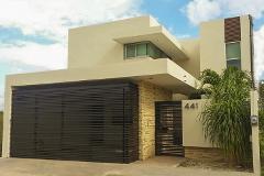 Foto de casa en venta en  , nuevo yucatán, mérida, yucatán, 4417775 No. 01