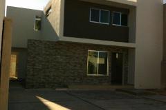 Foto de casa en venta en  , nuevo yucatán, mérida, yucatán, 4439127 No. 01