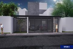 Foto de casa en venta en  , nuevo yucatán, mérida, yucatán, 4478924 No. 01