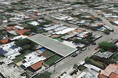 Foto de terreno habitacional en venta en  , nuevo yucatán, mérida, yucatán, 4631018 No. 01