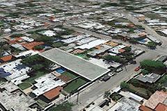 Foto de terreno habitacional en venta en  , nuevo yucatán, mérida, yucatán, 4631805 No. 01