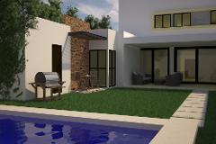 Foto de casa en venta en  , nuevo yucatán, mérida, yucatán, 4634722 No. 01