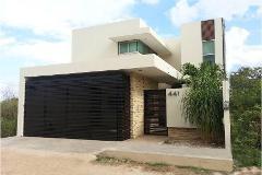 Foto de casa en venta en  , nuevo yucatán, mérida, yucatán, 4636683 No. 01
