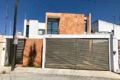 Foto de casa en venta en  , nuevo yucatán, mérida, yucatán, 0 No. 16