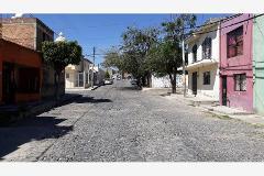 Foto de casa en venta en nuez 106, lomas del tapatío, san pedro tlaquepaque, jalisco, 4697056 No. 01