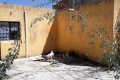 Foto de casa en venta en nuez , lomas del tapatío, san pedro tlaquepaque, jalisco, 4633814 No. 01
