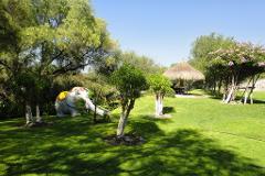 Foto de terreno habitacional en venta en numero 30 de la manzana 18 sección contry club , presa escondida, tepeji del río de ocampo, hidalgo, 0 No. 01