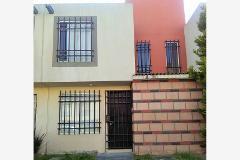 Foto de casa en venta en numero disponible 0, hacienda del valle ii, toluca, méxico, 4578477 No. 01