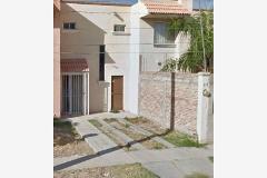 Foto de casa en venta en numero especifica 100, ex hacienda los ángeles, torreón, coahuila de zaragoza, 0 No. 01